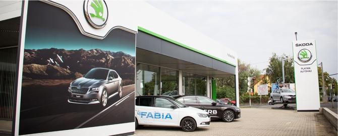 Volkswagen, Skoda, Audi, Seat kereskedés és szerviz nyíregyházán és mátészalkán. Minőégi használt autókkal, haszonjárművekkel, és lefoglalt autókkal foglalkozunk.