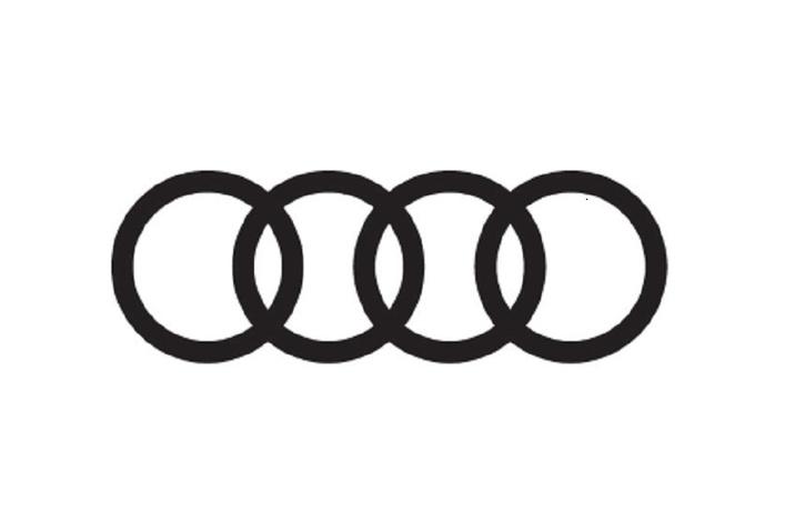 Debütál az Audi Q8
